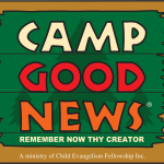 CAMP GOOD NEWS LOGO COLOR v1-0
